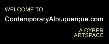 Welcome to ContemporaryAlbuquerque.com
